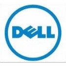 DELL   5110cn YELLOW