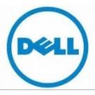 "Dell 2130cn, 2135cn -BLACK ""High-Yield"""